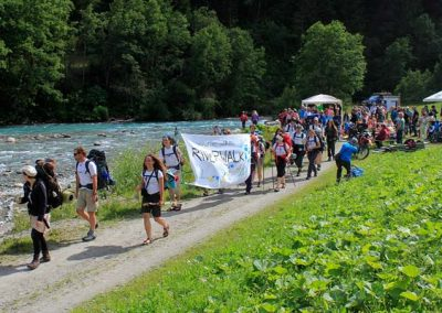 12_07_2014Riverwalk_WWF(c)IanTrafford-web