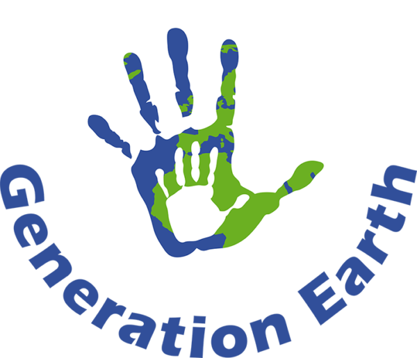 Generation Earth Birthday Party