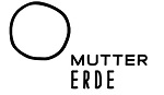 This project is supported by the Mutter Erde cooperation!