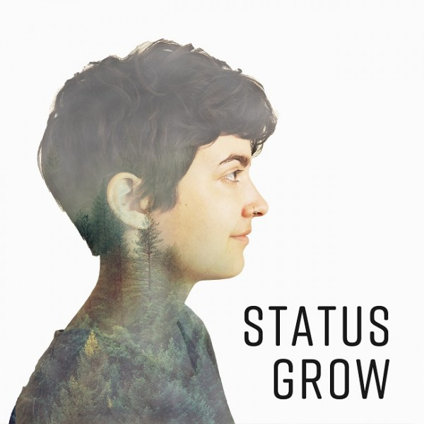 Podcast: Status Grow – Your seeds deserve to see the sunlight!