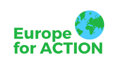 © Europe for ACTION